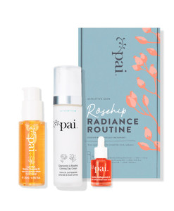 Rosehip-radiance-routine-(pack-edición-limitada)-Pai-Skincare