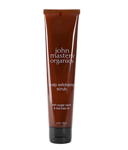 Scalp-exfoliante-para-cuero-cabelludo-142-g-John-Masters