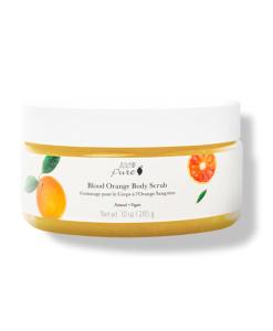 Exfoliante-corporal-de-naranja-sanguina-285g-100%-Pure