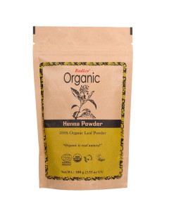 Henna-orgánica-pura-Radico