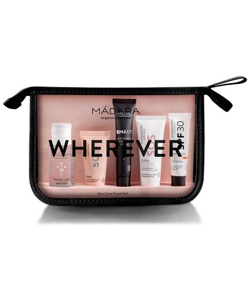 Wherever-(Mini-favoritos-de-Mádara)-Pack-5-ud-Mádara