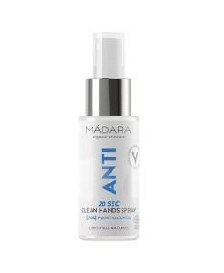 ANTI-20-sec-clean-hands-spray-50ml-Mádara