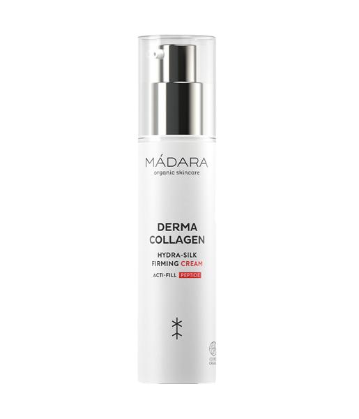 Crema-reafirmante-derma-collagen-hydra-silk-cream-50ml-Mádara