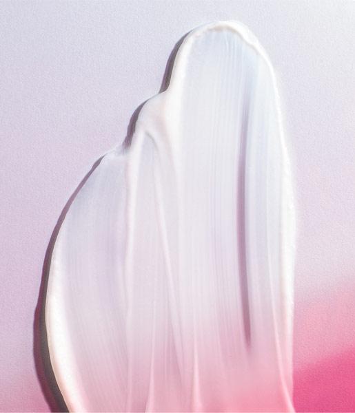 Crema-reafirmante-derma-collagen-hydra-silk-cream2-50ml-Mádara